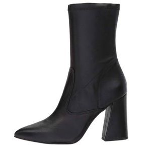 Kenneth Cole Gallah boots